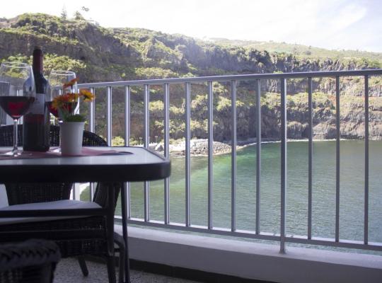 Hotel foto 's: Monique Apartments