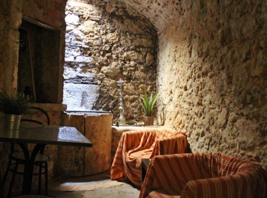 Hotellet fotos: Johnie's Place Lisbon Hostel & Suites