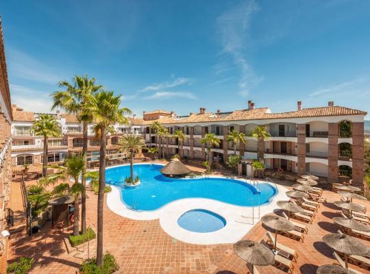 ホテルの写真: La Cala Resort