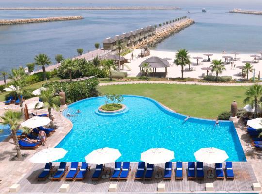 Fotos do Hotel: Radisson Blu Resort, Sharjah