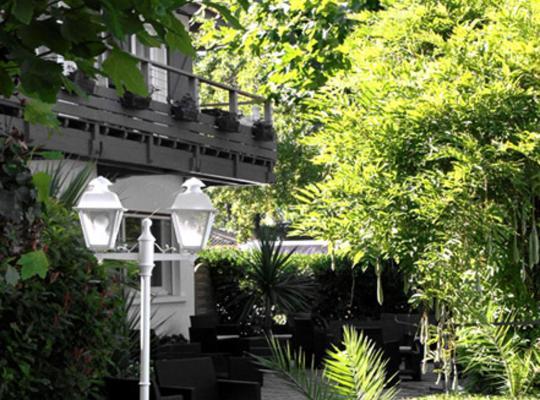 Foto dell'hotel: Auberge Batby
