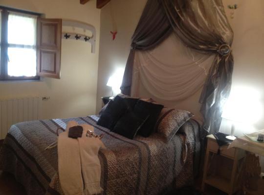 Fotos de Hotel: Posada Rincón del Pas
