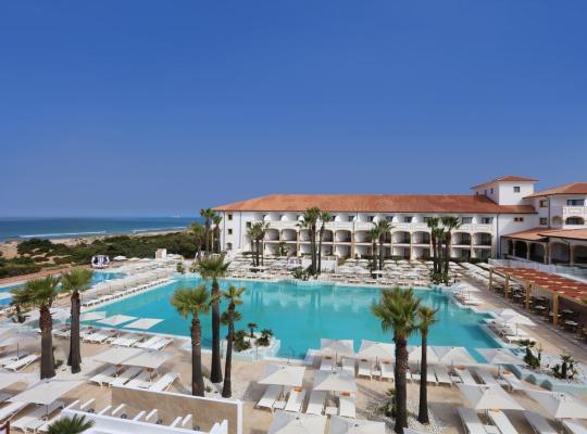 Fotografii: Iberostar Selection Andalucia Playa