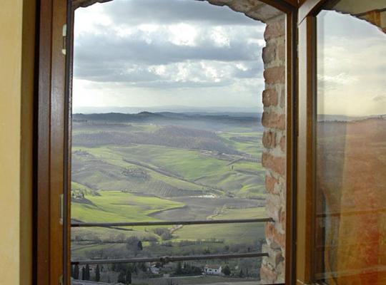 Фотографии гостиницы: Osteria Del Borgo B&B