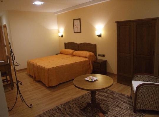 Хотел снимки: Hotel Pattaya