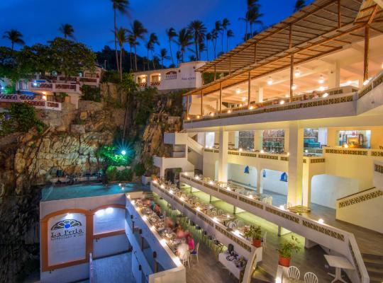 Hotelfotos: Mirador Acapulco