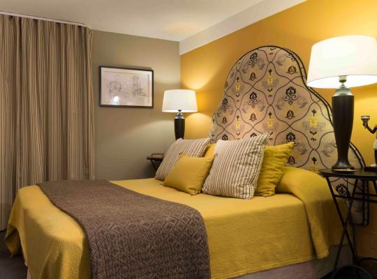 Hotel photos: Hotel De France