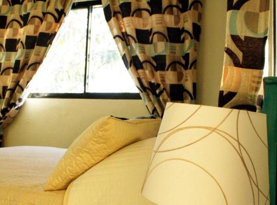 Fotos do Hotel: Casa Naemie