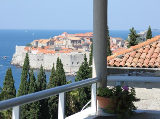 Hotel photos: Apartments Sv.Jakov