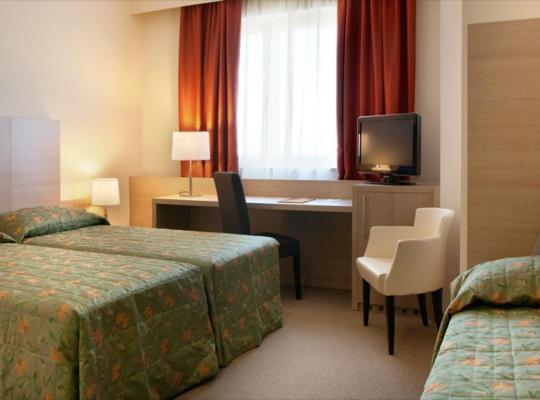 Otel fotoğrafları: Hotel San Luigi