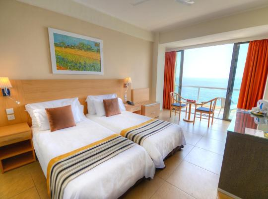Photos de l'hôtel: The Preluna Hotel