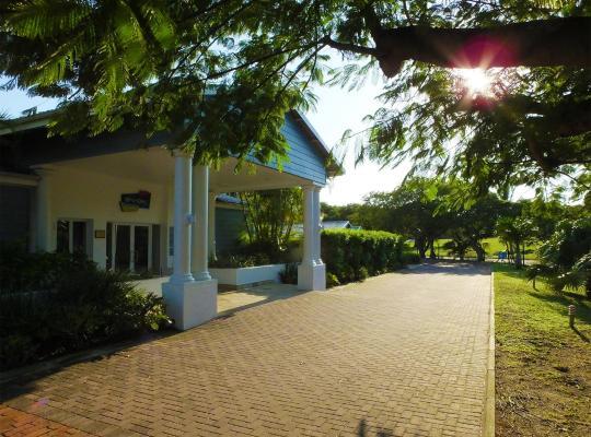 호텔 사진: Premier Splendid Inn Bayshore