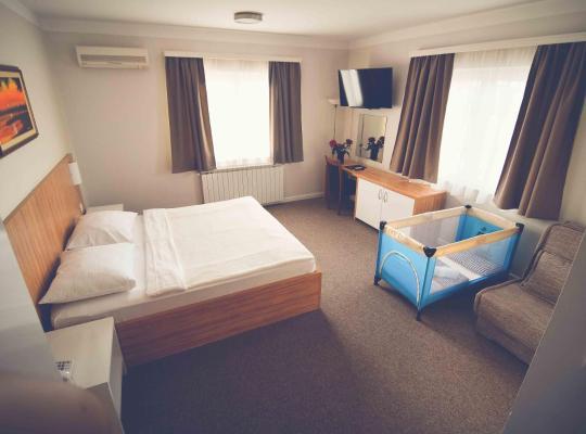 Hotel bilder: Hotel Phoenix