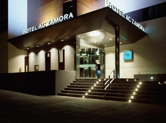 Hotel photos: AC Hotel Zamora, a Marriott Lifestyle Hotel