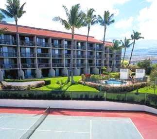 Hotel bilder: Maui Suncoast - Maui Vista
