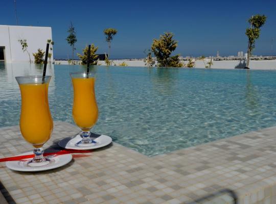 Hotel photos: Kenzi Sidi Maarouf