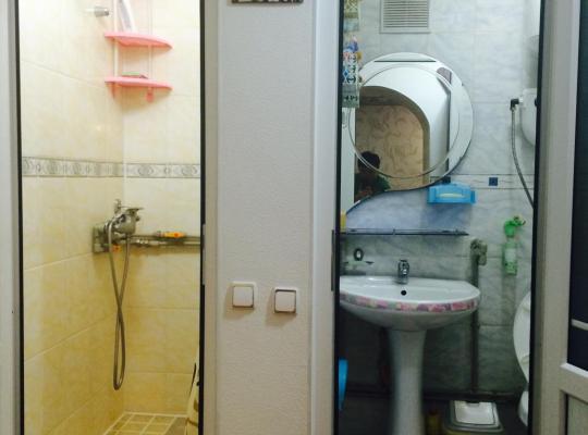 酒店照片: Guesthouse Kunduz