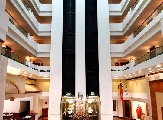 Hotel photos: Hotel Sagar Plaza