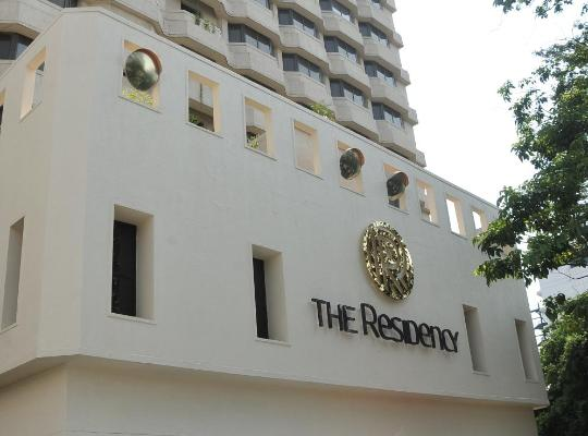 Hotel photos: The Residency, Chennai