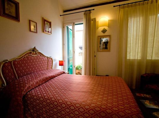 Фотографии гостиницы: Le Stanze di Torcicoda