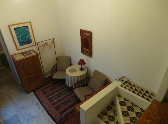 Zdjęcia obiektu: Dar El Medina