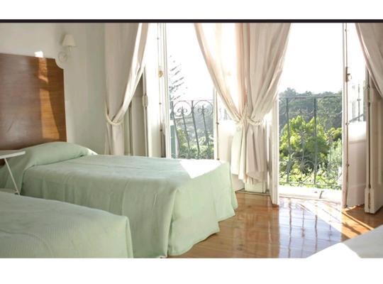 Photos de l'hôtel: Monte da Lua