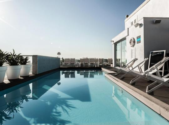 Fotos de Hotel: Hotel Juliani - Boutique Hotel