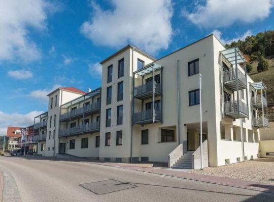 Hotel photos: Hotel Gasthof Heckl