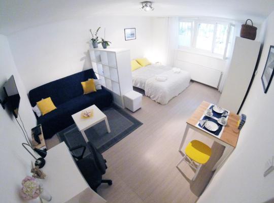 Hotel photos: Apartman Pijuko