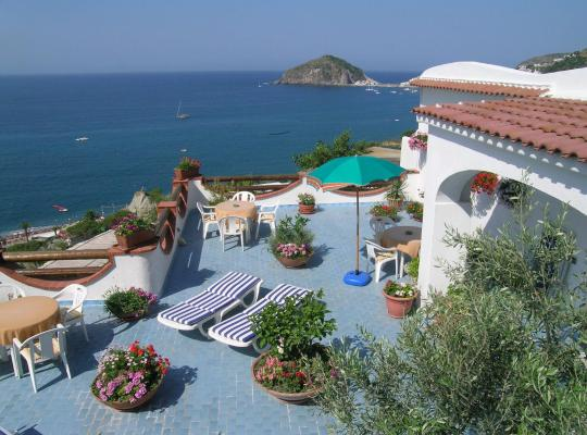 Hotellet fotos: Casa Antonio