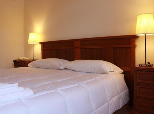 Ảnh khách sạn: Hotel Portici