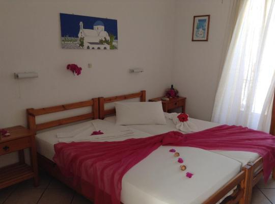 Ảnh khách sạn: Arian Hotel