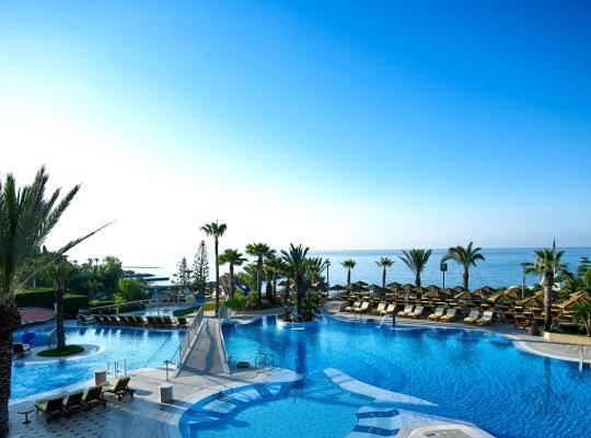 תמונות מלון: Four Seasons Hotel