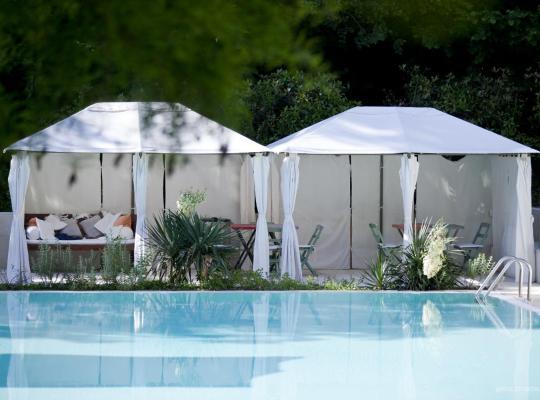 Фотографии гостиницы: Pragatto Hills