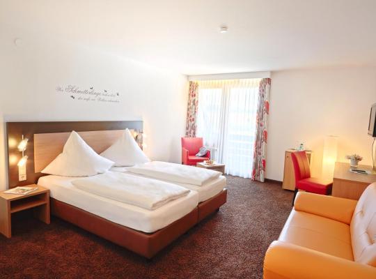 Hotel photos: Hotel Waldachtal