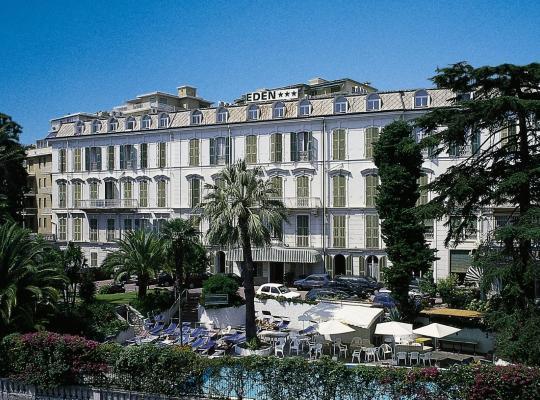 Hotel photos: Hotel Eden