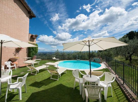 صور الفندق: Casa Lari
