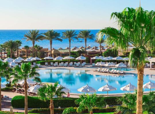 ホテルの写真: Baron Resort Sharm El Sheikh