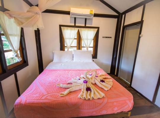 Foto dell'hotel: Tarzan Island Resort and Restaurant