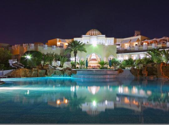 Hotelfotos: Joya paradise & Spa