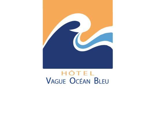 Hotel foto: Vague Océan Bleu