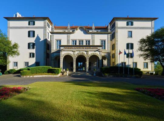 Hotelfotos: Pousada de Viana do Castelo