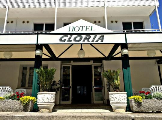 Hotel photos: Hotel Gloria