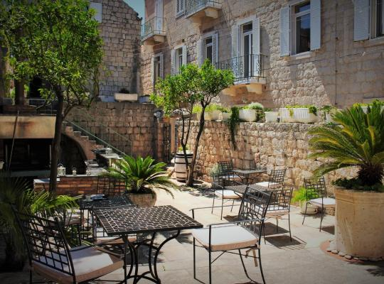 Hotellet fotos: Hotel San Giorgio