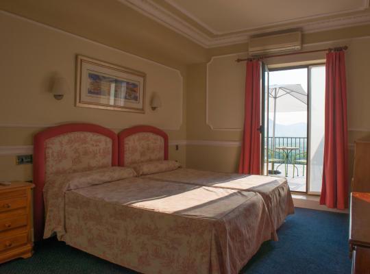 Photos de l'hôtel: Marixa