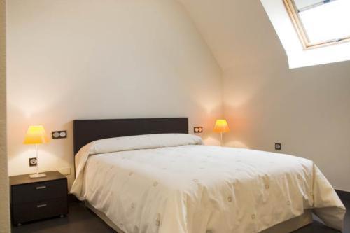 Zdjęcia obiektu: Archybal Apartamentos Turísticos y Suites