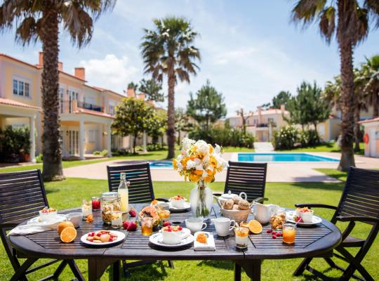 Zdjęcia obiektu: The Village – Praia D'El Rey Golf & Beach Resort