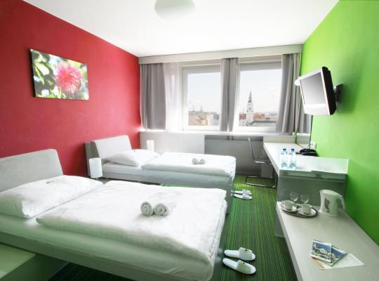 Hotel photos: Hotel Koruna