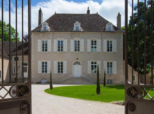 Photos de l'hôtel: Chambres d'hôtes Le Clos des Tilleuls