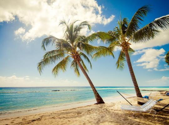 Hotel photos: Sugar Bay Barbados - All Inclusive